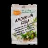 БИОСЕТ, Амонячна сода 10 g