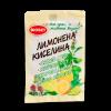 БИОСЕТ Лимонена киселина 10g