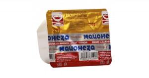 КРАСИ, Майонеза 200 гр