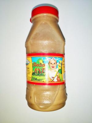 Боза Анис традиционна 330ml