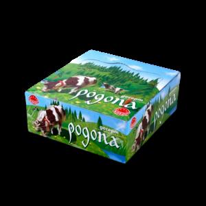 РОДОПЧЕ, Десерт 30 g