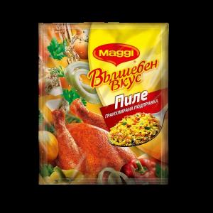 МАГИ, Вълшебен вкус Пиле 200 g