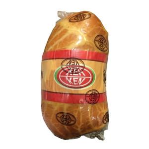 КЕН, Телешки колбас в естествено черво ca. 1 кg