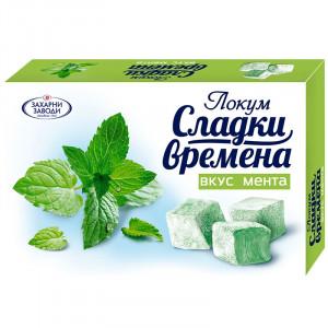 ЛОКУМ, Мента 140 g