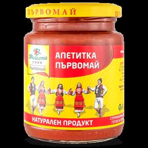 БУЛКОНС, Апетитка 290 g