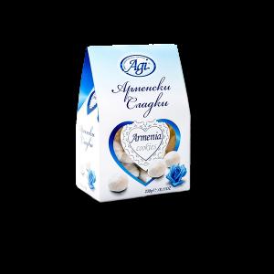 АГИ, Арменски сладки 230г