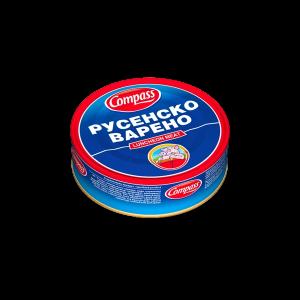 КОМПАС, Русенско варено 300 g