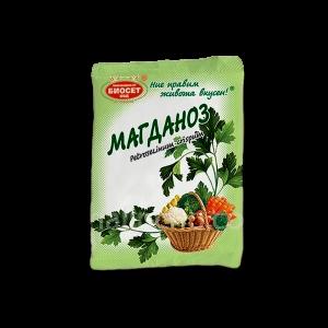 БИОСЕТ, Mагданоз 10 г