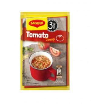 МАГИ Вкусна чаша доматена супа с фиде 17g