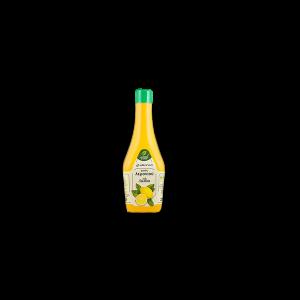 ОБЕРОН, Лимонов сок  250 гр