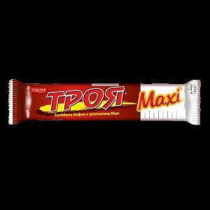 ТРОЯ,  Макси 49 гр.