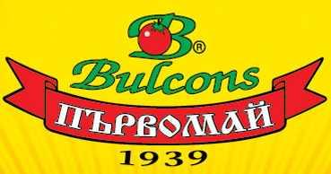 BULKONS