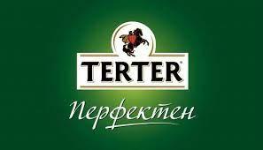 ТЕРТЕР